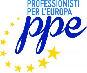 Logo_definitivo