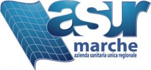 asur-marche