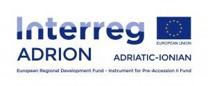 logo-adrion-300x125