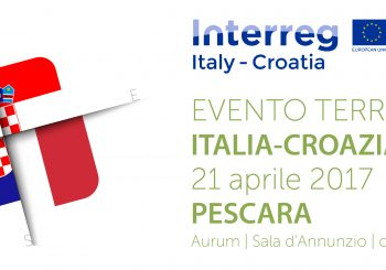 Infoday Italia Croazia