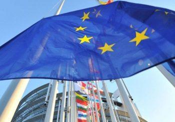 Bando europeo LIFE 2020