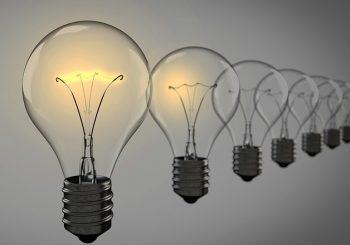 Finanzia la tua idea, la tua impresa e la tua startup