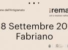 Civica al Remake Festival 2019