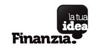 Agevolazioni dal POR FESR Abruzzo 2014/2020