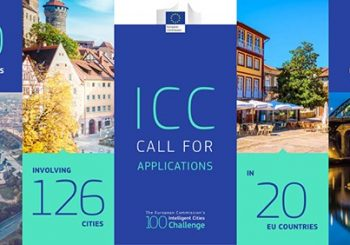 Città della Costa nel programma ICC