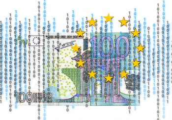 Incentivi per la trasformazione digitale delle PMI