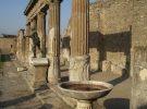 Un seminario sui Fondi europei per il Turismo e la Cultura