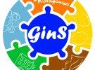 Conferenza stampa progetto GINS